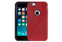 NewerTech NuGuard KX for Apple iPhone 6 Plus