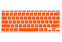 NuGuard Keyboard Cover