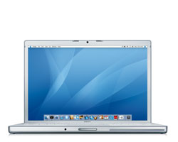 "MacBook Pro 15"" non-Unibody Systems"